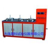 供应土工合成材料渗透系数测定仪制造商