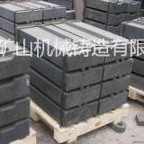 供应用于反击式破碎机的焦作高铬合金板锤批发,供应