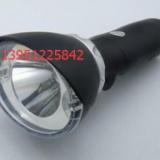 供应单光源BNW6019强光led手电筒