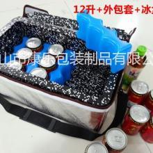 供应保温箱EPP泡沫箱冷藏箱保冷箱户外保温箱冷饮箱6-12升