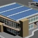 鹤岗销售太阳能板发电-厂家直销售图片