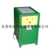 供应冷冻台厂家直销 矽胶冷冻台 冷冻台自动