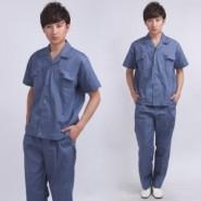 广州白云区工作服定做,定制工作服图片