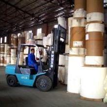 低价供应进口硅油纸格拉辛(离型纸)