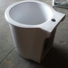 供应桶式拖布池报价