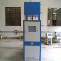 供应上海模温机价格,油循环模温机,水循环模温机