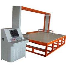 供应数控泡沫切割机价格,结构性能,装潢行业专用设备