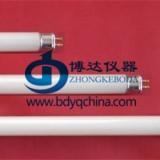 供应北京紫外老化箱专用紫外灯管价格,
