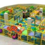 渭南室内儿童游乐园设备,大中小型游乐园游乐设备上门安装设计