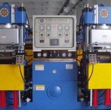 供应平板硫化机,供应手动平板硫化机,双联平板硫化机,橡胶机械设备,小型硫化机