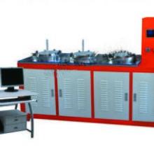 供应TSY-8E型微机控制土工合成材料抗渗