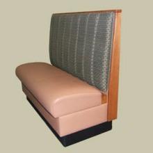卡座沙发单人沙发餐桌餐椅图片
