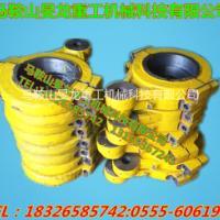 供应Q11-6.3*200剪板机连杆