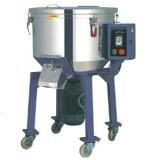 供应佛山三水混料机厂家|短时间内完成均匀混料,低耗能、高效率。桶盖、桶底冲压成型,配合精确,更耐用。