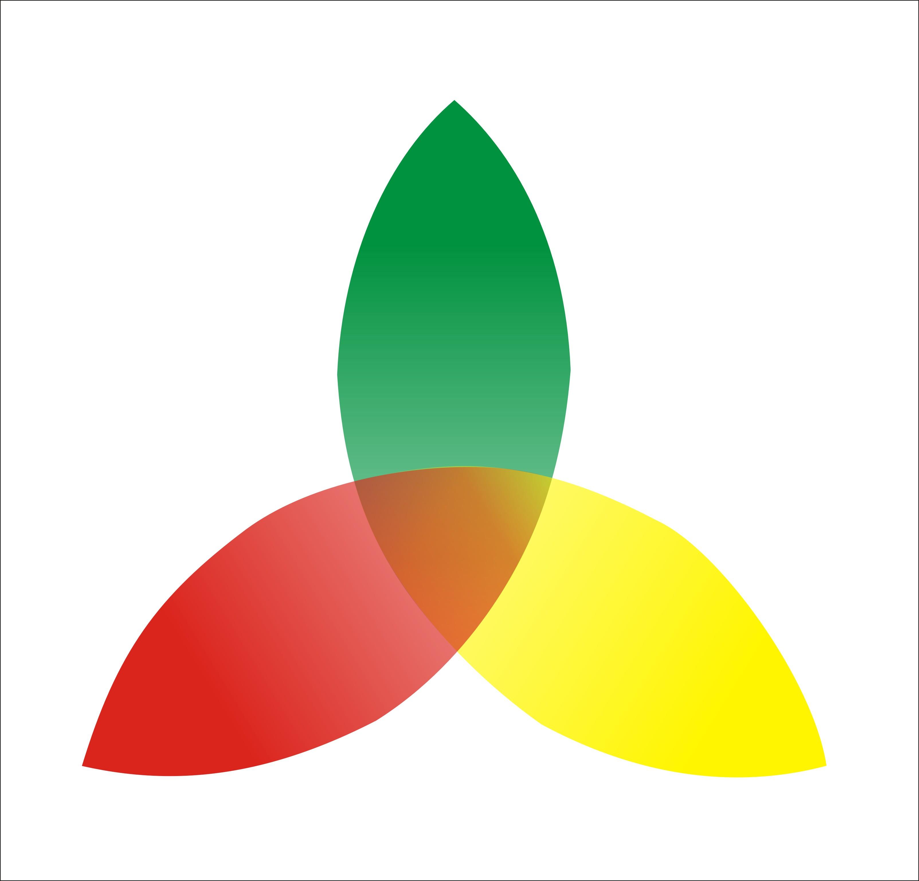 logo logo 标志 设计 矢量 矢量图 素材 图标 3207_3072