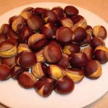 供应用于橄榄油的欧洲橄榄油进口清关需要什么文件