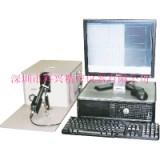 供应FSM-6000LE钢化玻璃应力仪