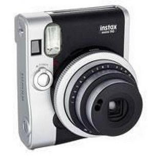 mini90相机图片大全、图片库、图片网