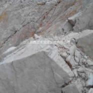 硅矿石图片