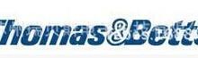 美国TNB通贝Thomas&Betts电气扎带产品--苏州瑞贝斯优势代理