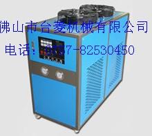 风冷式冷水机、佛山风冷式冷水机厂家报价、佛山风冷式冷水机供应商价格、风冷式冷水机生产商批发