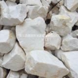 供应用于玻璃|石英石板材|陶瓷釉料的韶关硅石