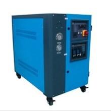 供应梅州冷水机厂家|水箱式蒸发器内置自动补水装置,省去工程安装中的彭胀水箱方便安装及保养,适用于大温差小流量等特殊场合