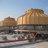 供应珠海冷却塔批发商 全部风扇角度均为可调性轴流式,采用高级工程塑料制造,并于厂前严格平衡。