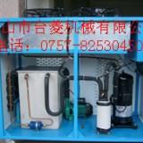 佛山工业冷水机报价、广东佛山工业冷水机厂家批发报价、广东佛山工业冷水机供应商价格