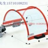 供应用于防护罩|工厂防护|安全防护的车床卡盘防护罩