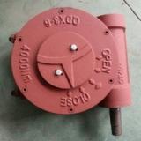 供应蜗轮箱 蜗轮头 出口蜗轮箱 出口型蜗轮头