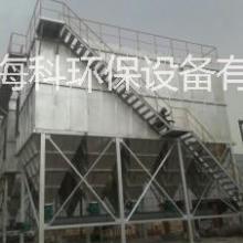 供应用于电厂的静电除尘器