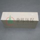 供应耐酸瓷砖