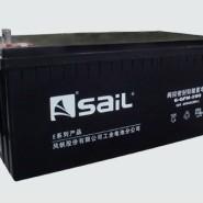 12v38ah蓄电池参数报价图片