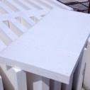 黑龙江 哈尔滨硅质保温板 硅化真金图片
