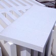 供应用于外墙/屋面防火保温的A级聚合保温板