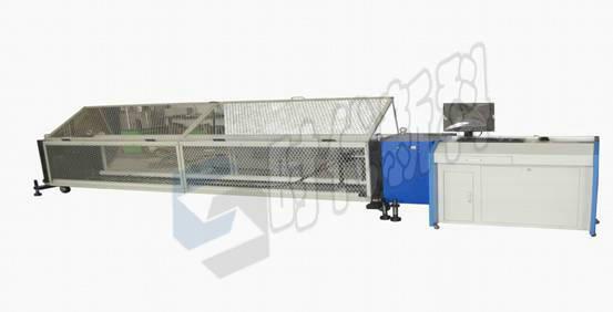 供应20T/30T/50T电子式卧式拉力试验机