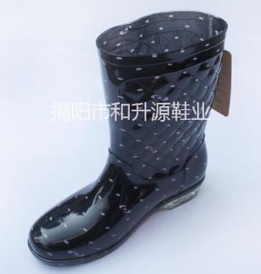 和升源鞋业-揭阳春秋鞋图片/和升源鞋业-揭阳春秋鞋样板图 (3)