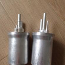 滤清器1500W连续光纤激光焊接机,  塘下滤清器光纤激光焊接机批发