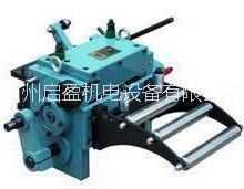 供应用于适用于带钢,的高速滚轮送料机 RF-2010NS图片