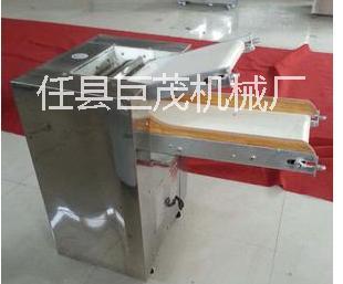 供应全自动揉面机,350揉面机北京厂家