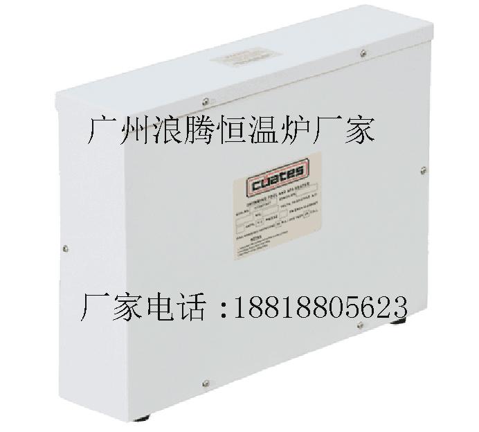 供应游泳池100W/12VAQUA变压器厂家直销