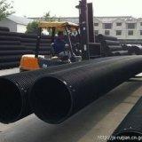 供应湖北武汉黄石塑钢缠绕排水管厂家
