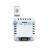 供应北京昆仑海岸温度变送器JWSL-2W1价格,北京昆仑海岸温湿度变送器厂家JWSL-2W1