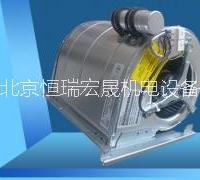 供应用于散热的德国ebmpapst进口G4D310-DK03-05/F02风机