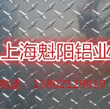 锦州       铝卷厂家