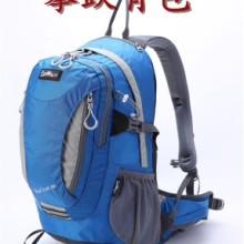中型背包厂,桂林摄影背包厂|攀跃5d3 摄影包