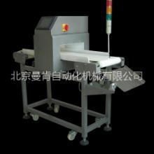 供应配套设备 北京配套设备 北京配套设备厂家图片