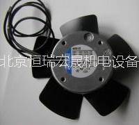供应用于排风散热的EBM-PAPST风机A6E630-AN01-01原装进口