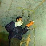 无机铝盐防水剂优质图片